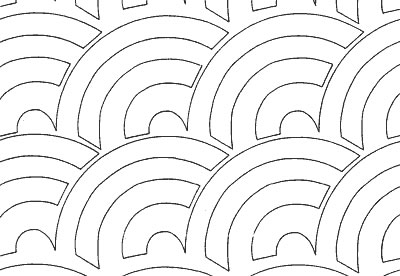 Apple Avenue Quilts - blogspot.com